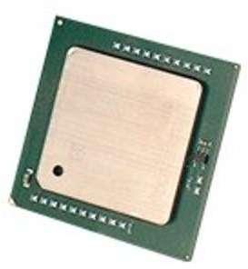 DL160 Gen9 E5-2603v4 Kit New