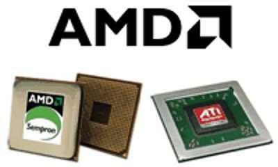 Processeur AD640KOKHLBOX socket
