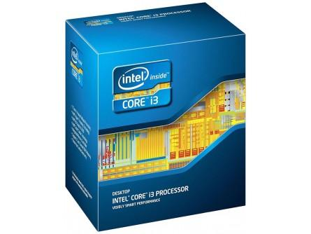 Intel Core i3-4170 (3 70GHz)-