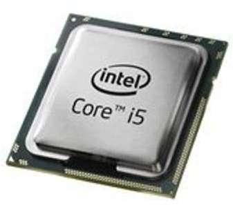 Intel Core i5 6600 - 3 3 GHz