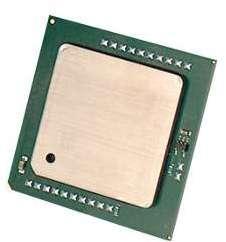 Intel Xeon E5-2603V4 - 1 7