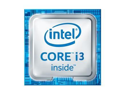 Intel Core i3-6100 - BX80662I36100
