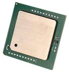 Intel Xeon E5-2630V4 2 2 GHz