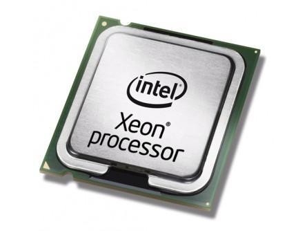 Intel Xeon E3-1246 v3 - Processeur