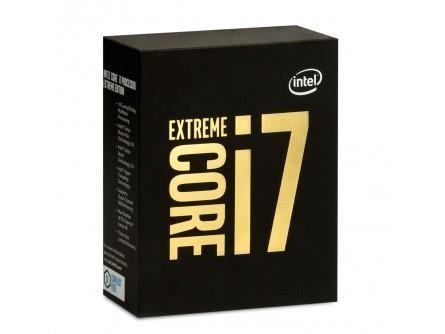 Intel Core i7-6950X Extreme