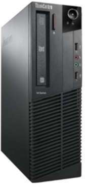 Lenovo Thinkcentre M91P 7033
