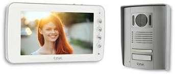 Best Visiophone Extel Memo Images - Transformatorio.us ...