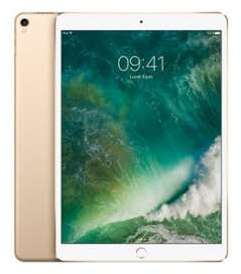 APPLE iPad Pro - 10 5 - 64