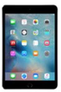 Apple iPad mini 4 Wi-Fi -