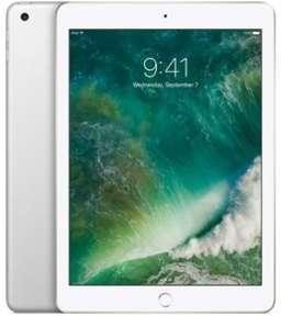 APPLE iPad - 9 7 - 32 Go -