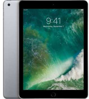 Apple iPad 9 7 128Go Wifi