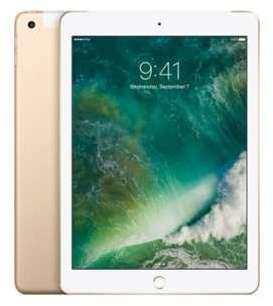 APPLE iPad - 9 7 - WiFi Cellular