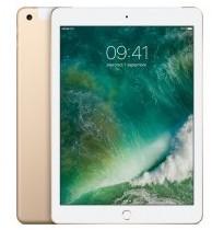 IPad APPLE iPad Wi-Fi 4G -