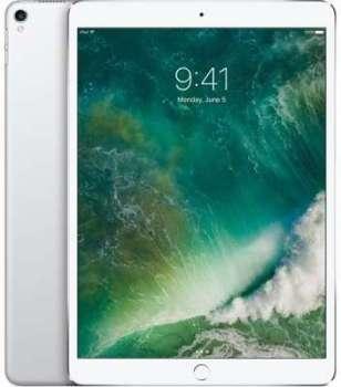 Apple iPad Pro 10 5 64Go Wifi