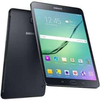 Samsung Galaxy Tab S2 2016