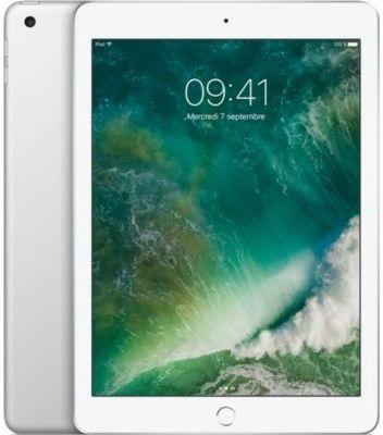 Tablette Apple Ipad 32Go Argent