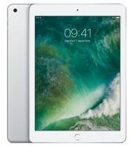 IPad APPLE iPad Wi-Fi - 32Go