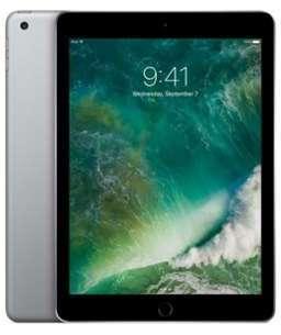 APPLE iPad - 9 7 - 128 Go