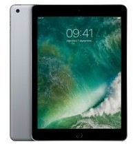 IPad APPLE iPad Wi-Fi - 128Go