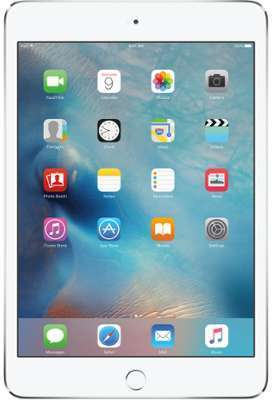 Apple iPad Mini 4 128Go Wifi