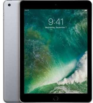 Apple iPad 9 7 32Go Wifi -