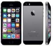 Smartphone reconditionné Apple
