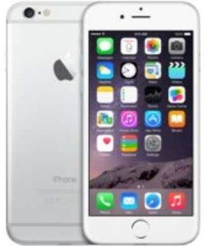 IPhone reconditionné REBORN
