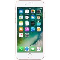 IPhone APPLE iPhone 7 128