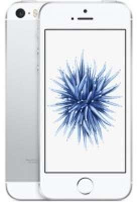 IPhone APPLE iPhone SE 32Go