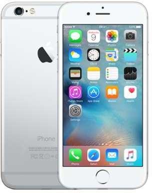 Apple iPhone 6 16 Go - reconditionné