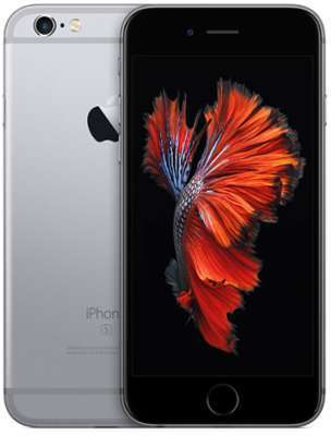 Apple iPhone 6S 64 Go - reconditionné