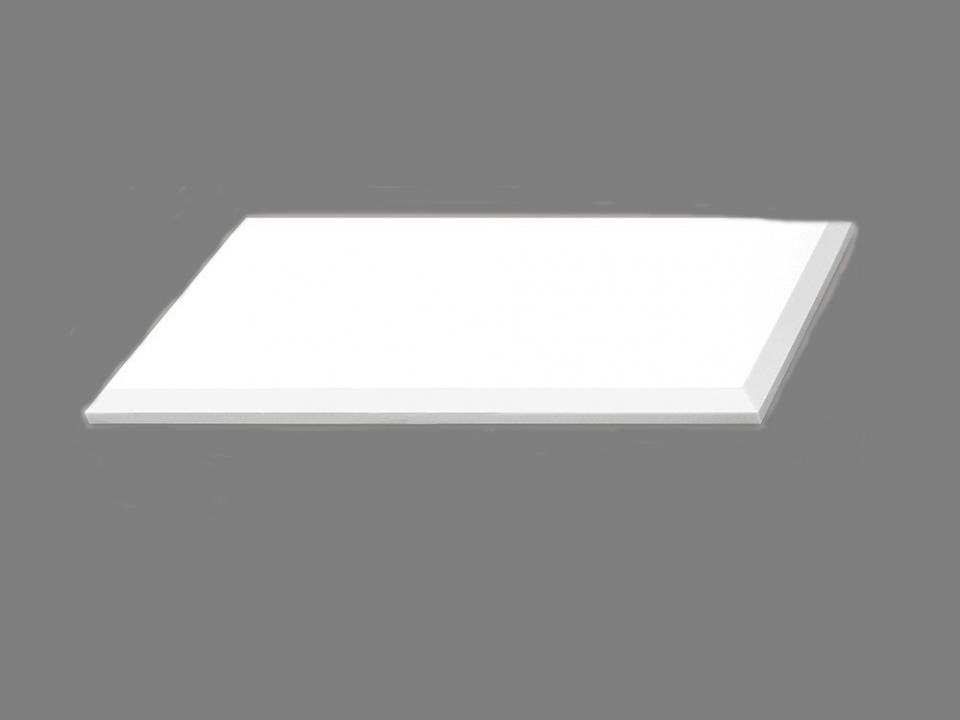 catgorie isolant du guide et comparateur d 39 achat. Black Bedroom Furniture Sets. Home Design Ideas