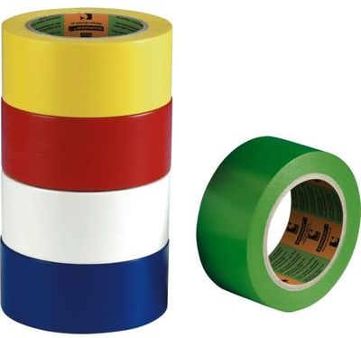 Ruban Barnier 2721 vinyle