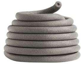 Fond de joint cylindrique