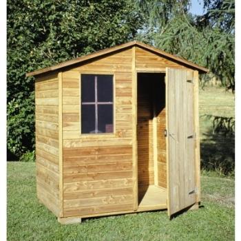 yardmaster cabri jardin metal m2. Black Bedroom Furniture Sets. Home Design Ideas