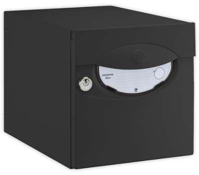 courrier guide des produits. Black Bedroom Furniture Sets. Home Design Ideas