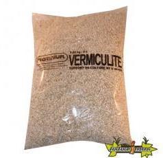 Platinium VERMICULITE sac