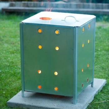 Sandisk sdcz80 032g x46 extreme - Incinerateur de jardin ...