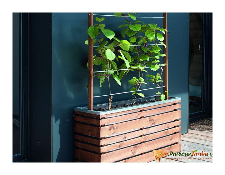 cat gorie jardini re page 3 du guide et comparateur d 39 achat. Black Bedroom Furniture Sets. Home Design Ideas