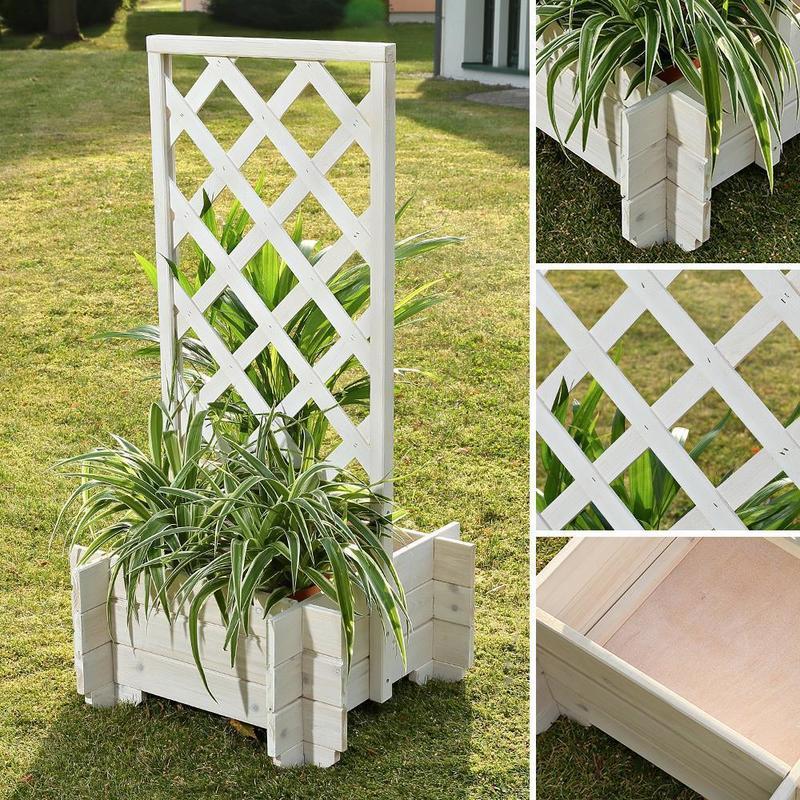 catgorie jardinire page 1 du guide et comparateur d 39 achat. Black Bedroom Furniture Sets. Home Design Ideas
