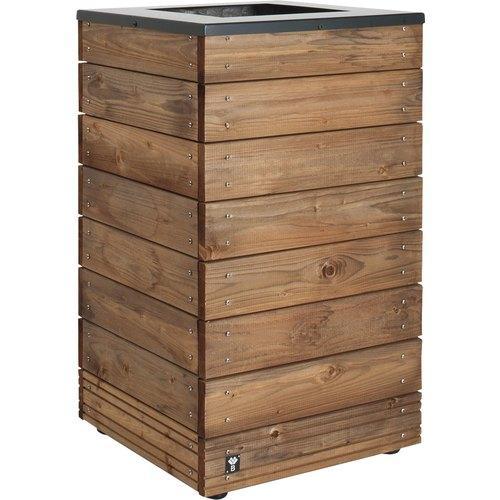 catgorie jardinire page 6 du guide et comparateur d 39 achat. Black Bedroom Furniture Sets. Home Design Ideas