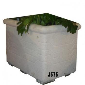 Catgorie Jardinire Page 1 Du Guide Et Comparateur D 39 Achat