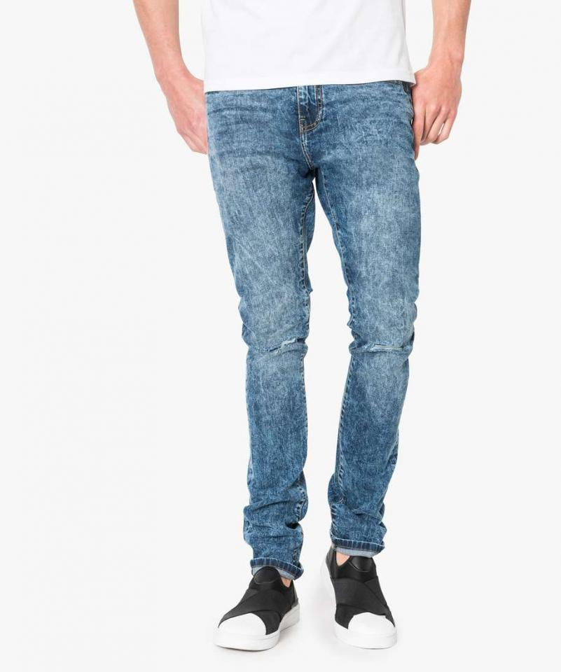 catgorie jeans hommes page 6 du guide et comparateur d 39 achat. Black Bedroom Furniture Sets. Home Design Ideas