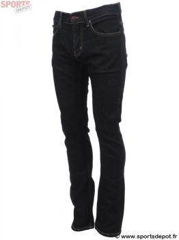 Pantalon jeans Levis - 511