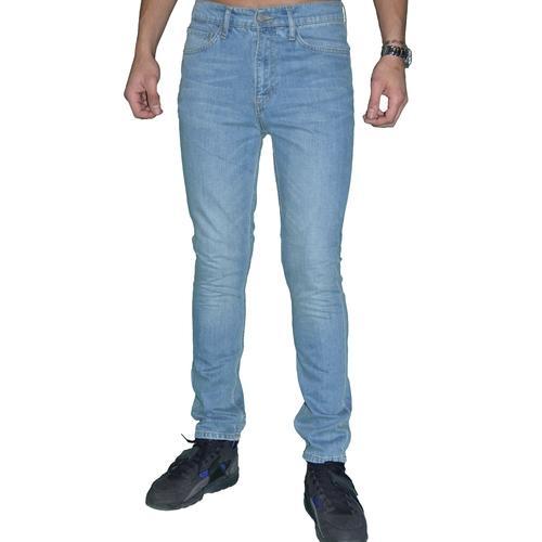 catgorie jeans hommes page 19 du guide et comparateur d 39 achat. Black Bedroom Furniture Sets. Home Design Ideas