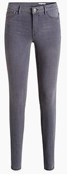 Jegging stretch Perfect Shape