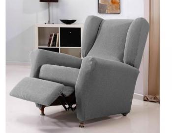 Recherche schema du guide et comparateur d 39 achat - Housse fauteuil relax ...