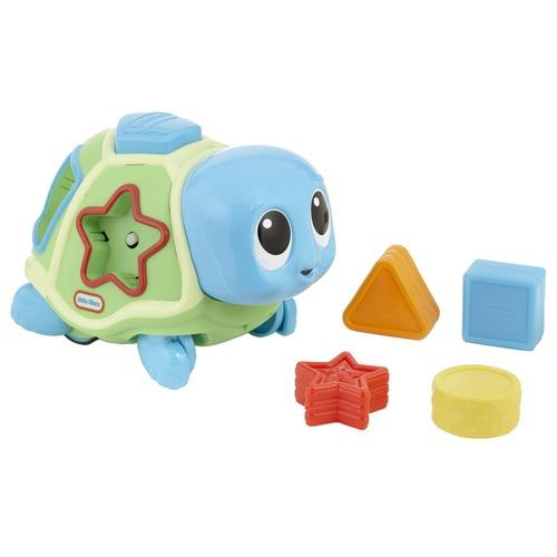 Little Tikes Tortue crawl