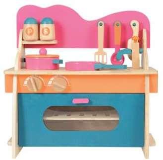 recherche cuisiniere brandt du guide et comparateur d 39 achat. Black Bedroom Furniture Sets. Home Design Ideas
