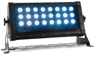 WH248 Wall Washer 24 x LED